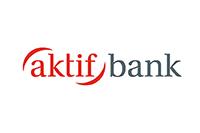 AKTİF BANK