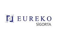 EUREKO SİGORTA