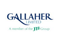 GALLAHER LIMITED