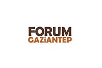 FORUM GAZİANTEP