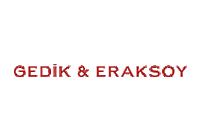 GEDİK & ERAKSOY